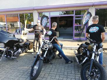 Harley Guitar Inn.jpg
