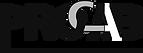 procab-logo Kopie.png