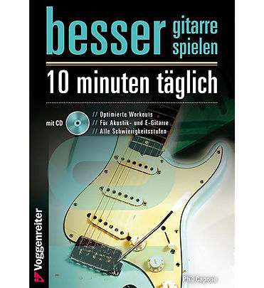 Besser Gitarre spielen.jpg