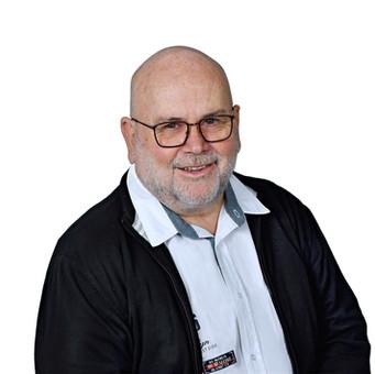 Roland Hein