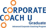 2005-CCUgaccp-logo.jpg