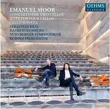 CD_Moòr_Cover.jpg