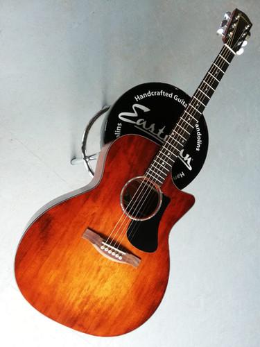 Guitar Inn 2.jpg