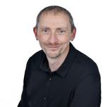 Andre Sroka