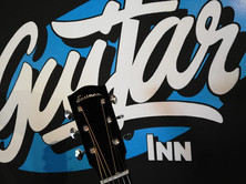 Eastman Guitar Inn.jpg