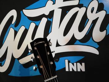 Eastman Guitar Inn.jpg