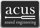 Acus.jpg
