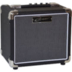 career-merrit-10-recording-amp-batterie-