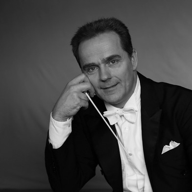 Rudolf Piehlmyer