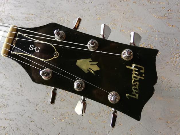 Guitar Inn Gibson.jpg