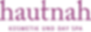 NEU_Logo Hautnah 50-90-20-0.png