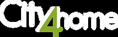 Logo weiss Gruen Trans.png