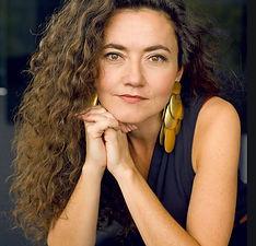 Stephanie d'Oustrac Mezzosoprano.JPG