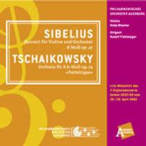 Sibelius.jpg