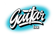 Guitar-Inn Logo