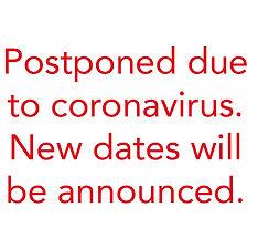 Postponed Piehlmayer