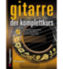 gitarre kompettkurs.jpg