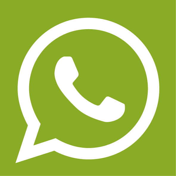 City4home WhatsApp