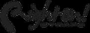 ro logo Kopie.png