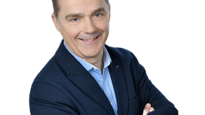 Rudolf Piehlmayer:                              neuer 2. Vorsitzender der Bürger Glattbachs e.V.