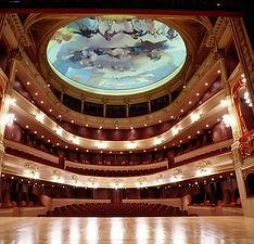Rennes Opera[1].jpg