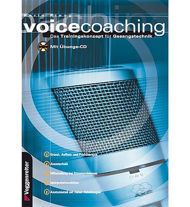 Voice Coaching.jpg