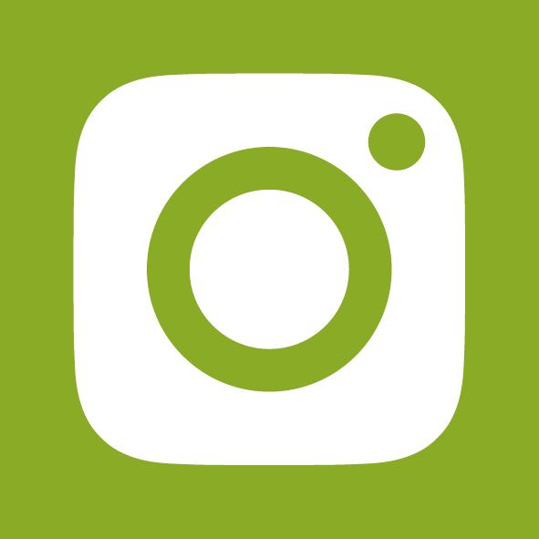 City4home Instagram