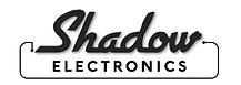 Shadow logo.png
