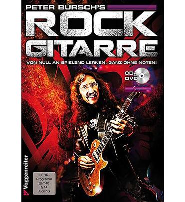 Rockgitarre.jpg