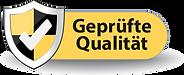 Geprruefte Qualitaet.png