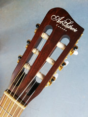 Guitar Inn 5.jpg