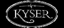 GLOB__BRAND_KYSER-BLK.png