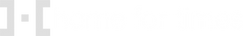 Logo Hft.png
