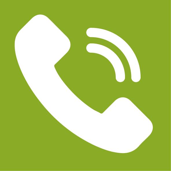 City4home Phone