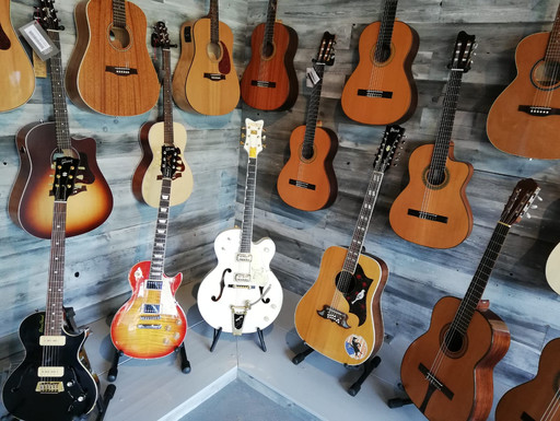 Gitarren.jpg