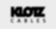 klotz-logo-for-button-456x239.png