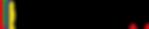 Logo BG e.V.png