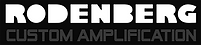 Rodenberg Logo.png