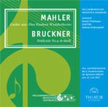cd_mahler_bruckner.jpg