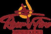 ROF logo.png