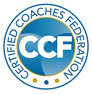 Certified Coaches Federation-Logo