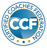 Christopher Freeman is a member of Certified Coaches Federation