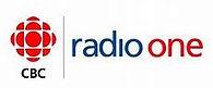 CBC Radio interview - Christopher Freeman, Mansonville Service Canada Project