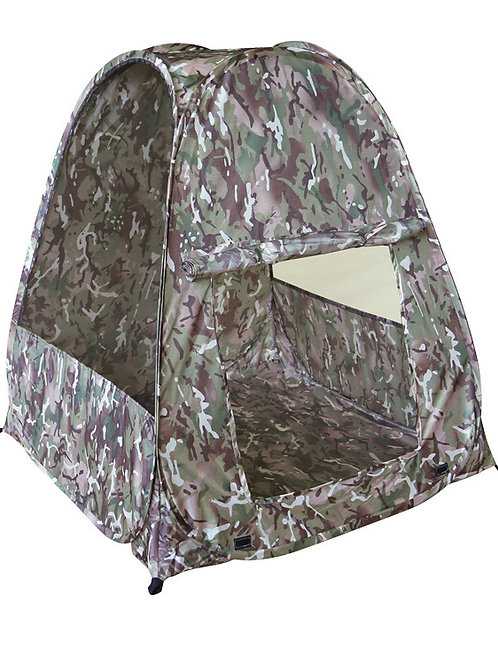 Kids Pop-Up Play Tent - BTP