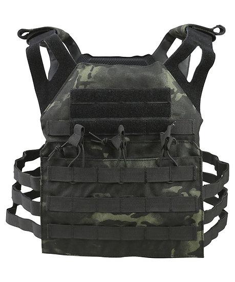 Kombat Special Ops Jump Plate Carrier