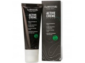 Lowa active cream ( Black addition )