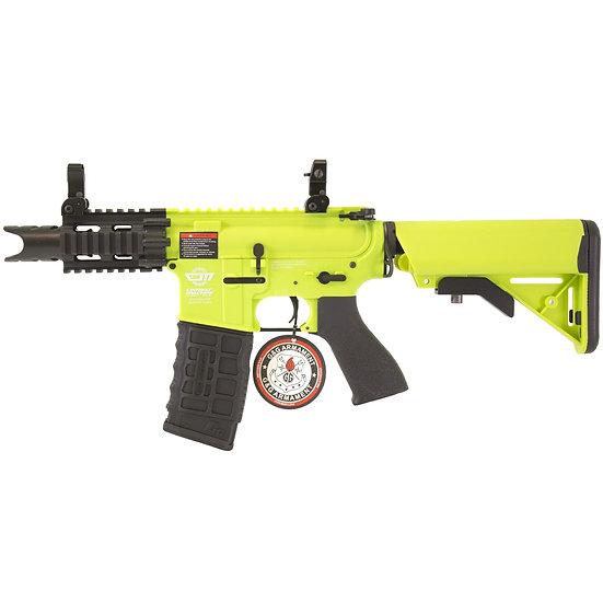 G&G Firehawk Two-Tone Green