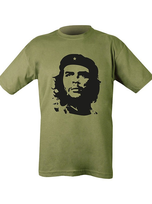 CHE Printed T Shirts