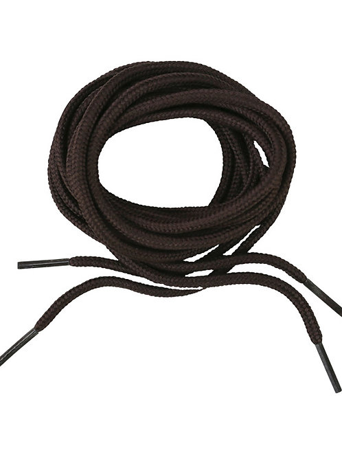 Boot Laces 60 Inch