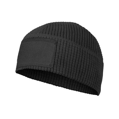 Helikon-Tex Range Beanie Hat - Black